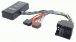 Vmesnik za original hi-fi sistem AUDI/SEAT - Fakra - 4k