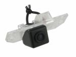 Vzvratna kamera FORD
