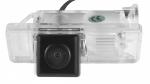 Vzvratna kamera MERCEDES Vito-Vian