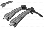 BOSCH 778 METLICA BRISALCA AEROTWIN A933S, 550/550mm, AU-A6, VW-
