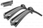 BOSCH 778 METLICA BRISALCA AEROTWIN A955S, 600/575mm, BMW-5 E60,