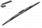 BOSCH 781 METLICA BRISALCA TWIN N65, 650mm, SU-TRIBECA 05-