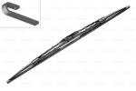 BOSCH 781 METLICA BRISALCA TWIN N101, 1000mm,