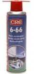 CRC 6-66 300 ML MARINE (10182) CRC MAZIVO ZA PLOVILA 300 ML