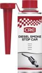 CRC DIESEL SMOKE STOP CAR 200 ML (32028) CRC DODATEK ZA PREPREČE
