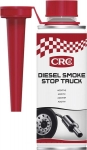 CRC DIESEL SMOKE STOP TRUCK 200 ML (32029) CRC DODATEK ZA PREPRE