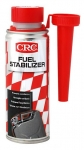 CRC FUEL STABILIZER 200 ML (32039) CRC STABILIZATOR GORIVA 200 M