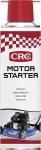 CRC MOTOR STARTER 200 ML (11992) CRC SREDSTVO ZA ZAGON MOTORJA 2