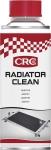 CRC RADIATOR CLEAN 200 ML (32035) CRC ČISTILO ZA HALDILNIK MOTOR