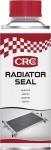CRC RADIATOR SEAL 200 ML (32036) CRC TESNILEC ZA HLADILNIK MOTOR