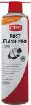 CRC ROST FLASH PRO 500 ML >>>10860ZNITVE 500 ML