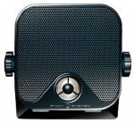 CX 4MB - zvočniki Dietz