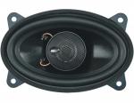 CX 915 - Zvočniki Dietz
