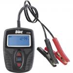 DHC DIGITALNI TESTER POLNJENJA/ZAGANJALNEGA SISTEMA DHC DIGITAL