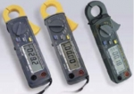 DHC MERILNE KLEŠČE DHC AC/DC AUTOMOTIVE CLAMP METER