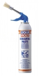 LIQUI MOLY KERAMIK-PASTE 200ML