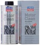 LIQUI MOLY MOTOR CLEAN 500ML ČISTILO MOTORJA