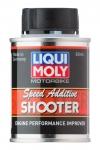 LIQUI MOLY MOTORBIKE SPEED SHOOTER 80ML