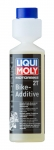LIQUI MOLY MOTORBIKE 2T BIKE ADDITIVE 250ML ADITIV ZA 2T MOTORNA