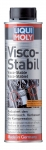 LIQUI MOLY VISCOPLUS FOR OIL 300ML