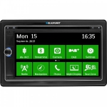 MULTIMEDIJSKI AVTORADIO BLAUPUNKT LAS VEGAS 690DAB WORLD