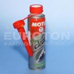 MOTUL FUEL SYST. CLEAN MCS 300ML DODATEK ZA GORIVO