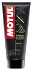 MOTUL M4 HANDS CLEAN 100ML ČISTILO ZA ROKE