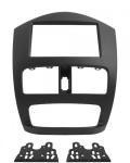 Maska CHEVROLET Spark 2-din