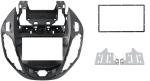 Maska FORD B-Max 12-