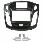 Maska FORD Focus 11-