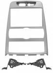 Maska HYUNDAI Genesis Coupe 10-