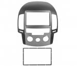 Maska HYUNDAI i30 -12