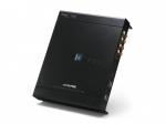 Procesor Alpine PXA-H800