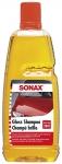 SONAX Avtošampon koncentrat 1L KOZMETIKA SONAX