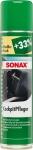 SONAX Spray za nego armature Vanilija 400ml KOZMETIKA SONAX