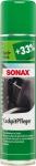 SONAX Spray za nego armature Jabolko 400ml KOZMETIKA SONAX