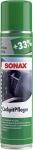 SONAX Spray za nego armature New Car 400ml KOZMETIKA SONAX