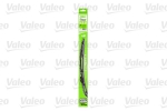 VALEO METLICA BRISALCA C5345 530+450mm PAK.2