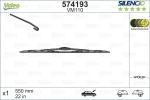 VALEO METLICA BRISALCA SILENCIO VM110 AUDI A6,A8